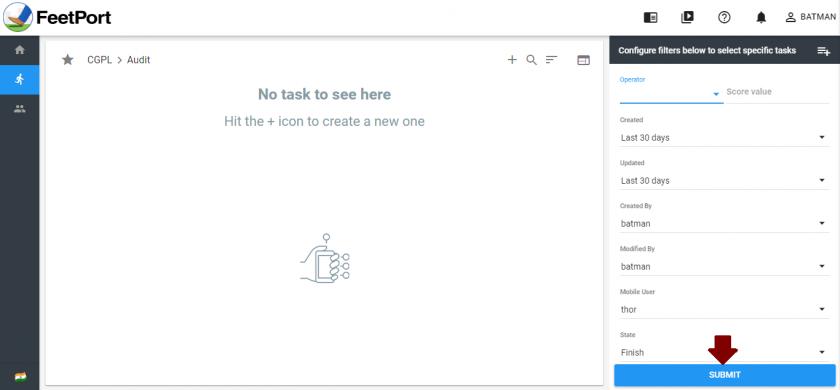 ccLwVWNTi47rL9Ax-tasksfilter.PNG